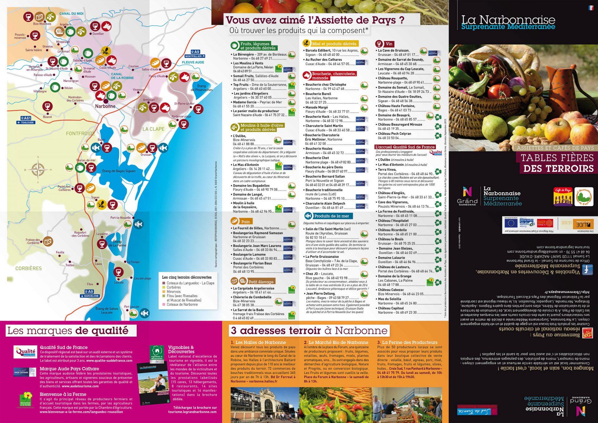 Carte-assiette-de-pays-01.jpg
