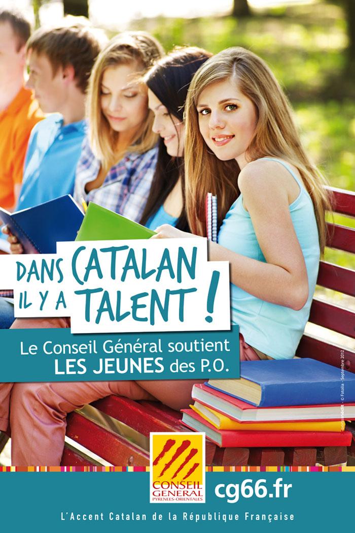 image-catalan-03.jpg