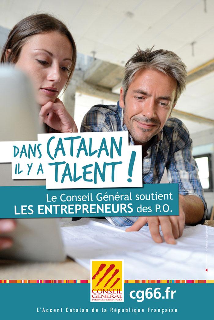 image-catalan-04.jpg