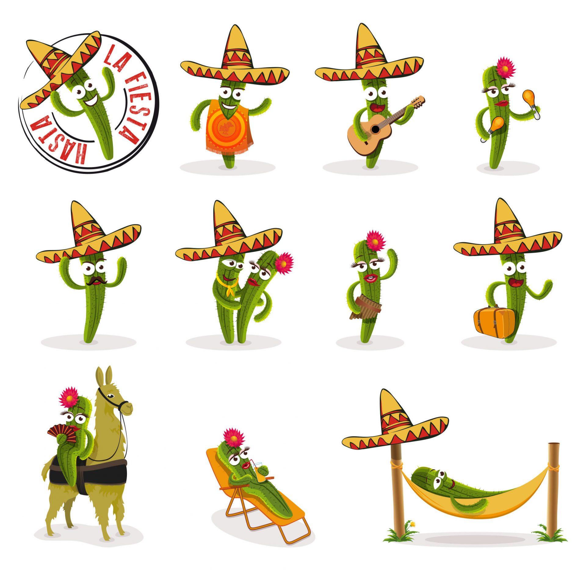 image-mascottes-03.jpg