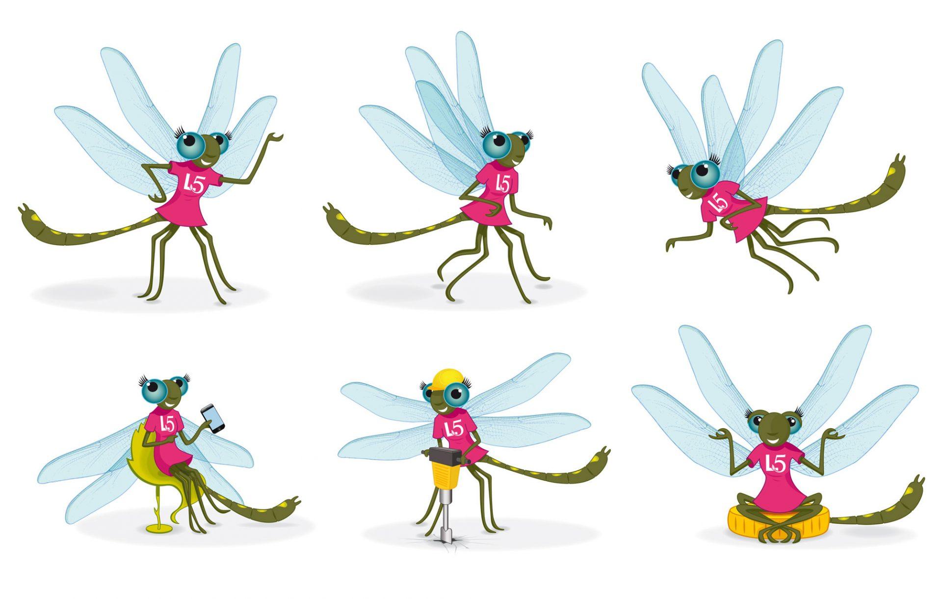 image-mascottes-04.jpg