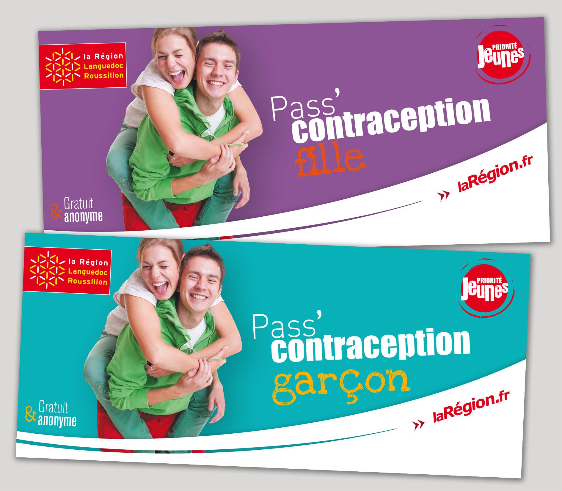 image-passcontraception-01.jpg