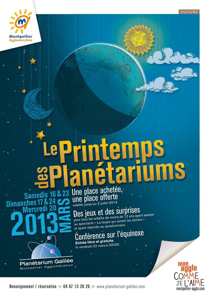 image-printemps-planetarium-01.jpg