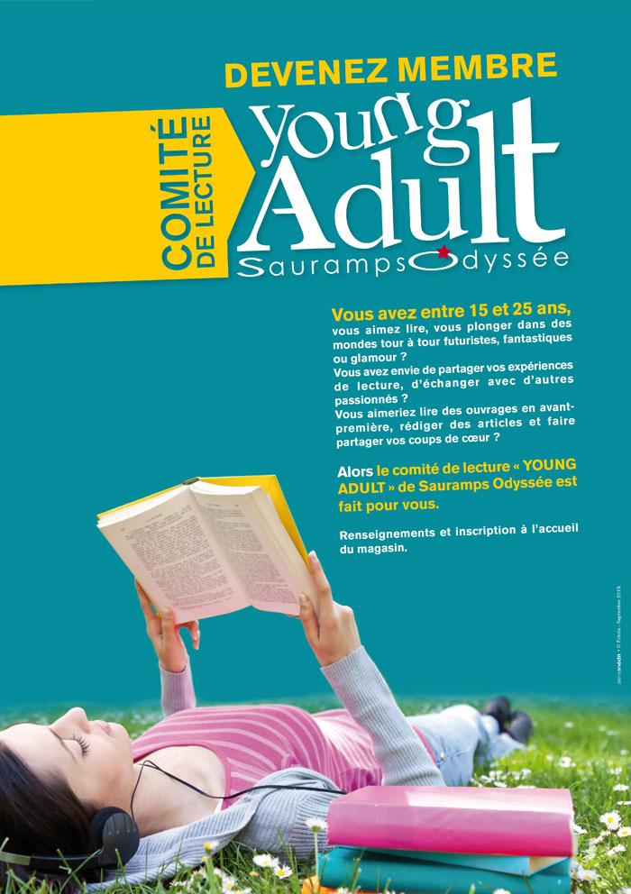 image-sauramps-young-adult01.jpg