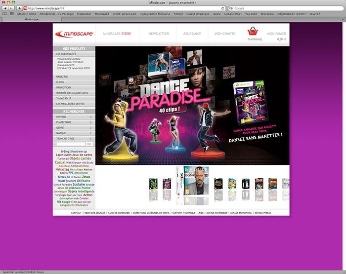 image-site-mindscape-01.jpg