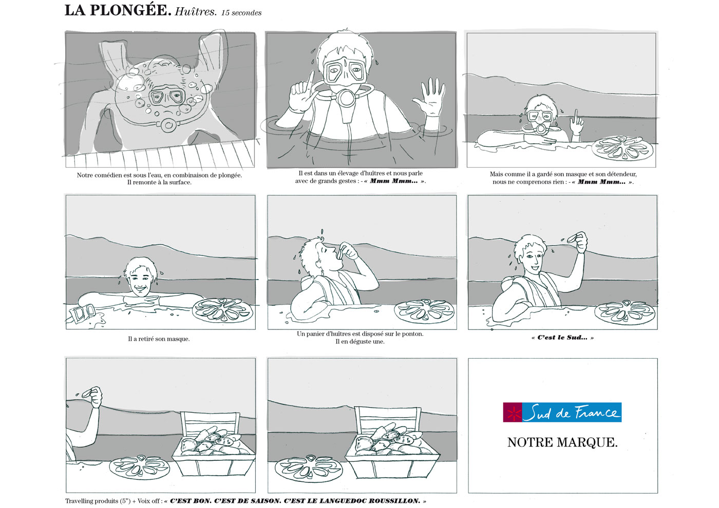 image-storyboard-huitres.jpg