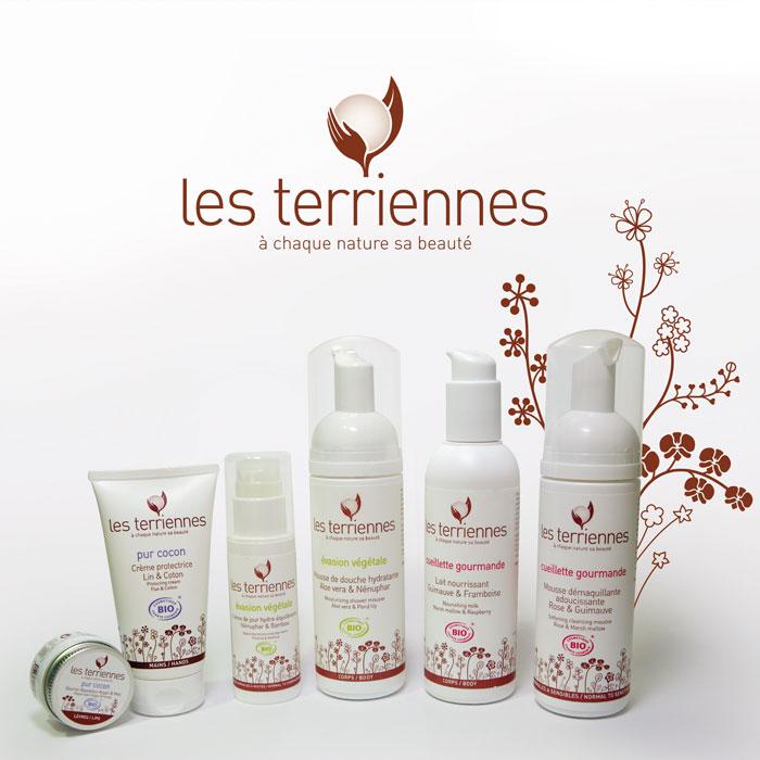 image-terriennes-01.jpg
