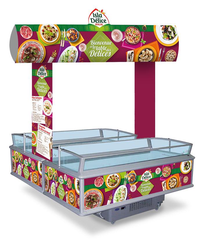 isla-table-delices-01.jpg