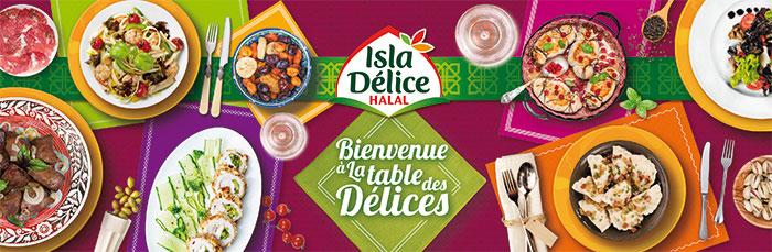 isla-table-delices-02.jpg