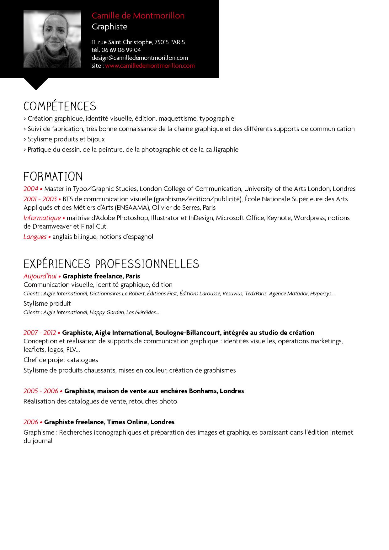 Communication Et Perpignan Graphiste Graphique À Studio Prades De ZYwqEqpF