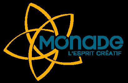 Studio de communication graphique à Perpignan et Prades