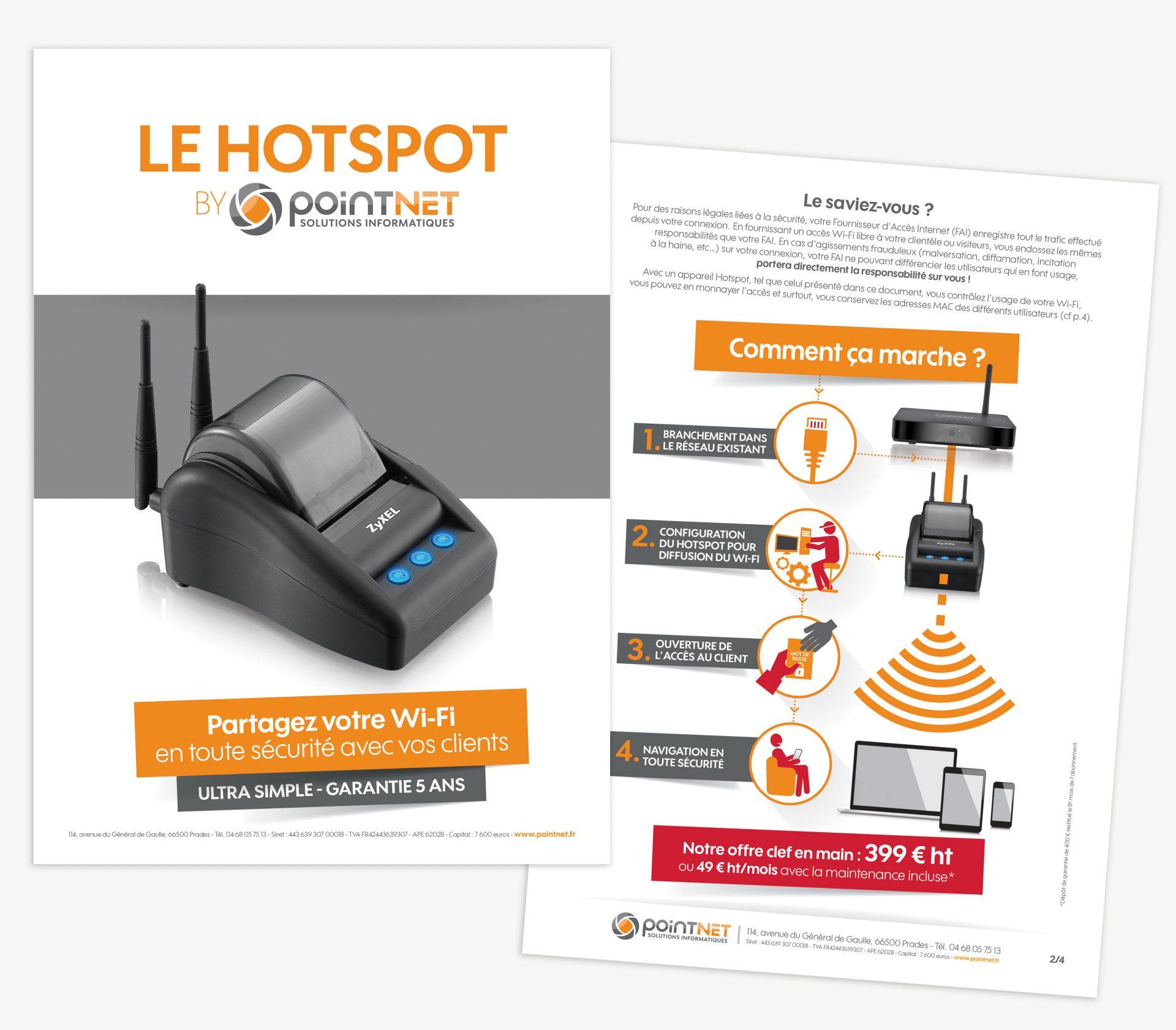 image-pointnet-02.jpg