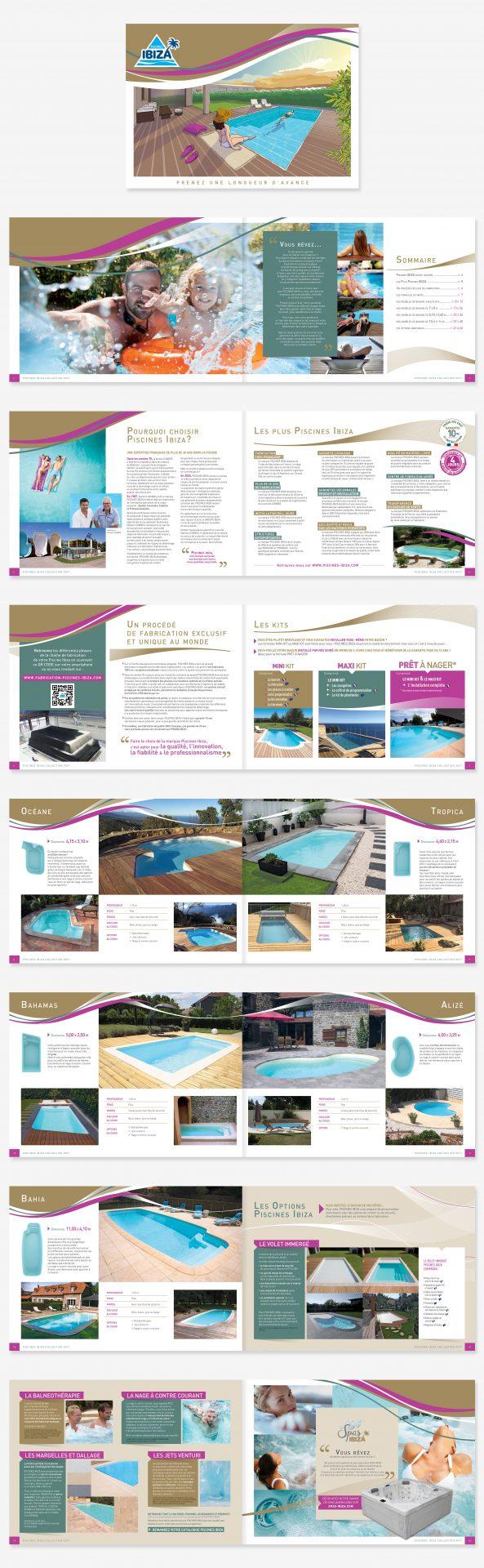 image-ibiza-brochure-luxe.jpg