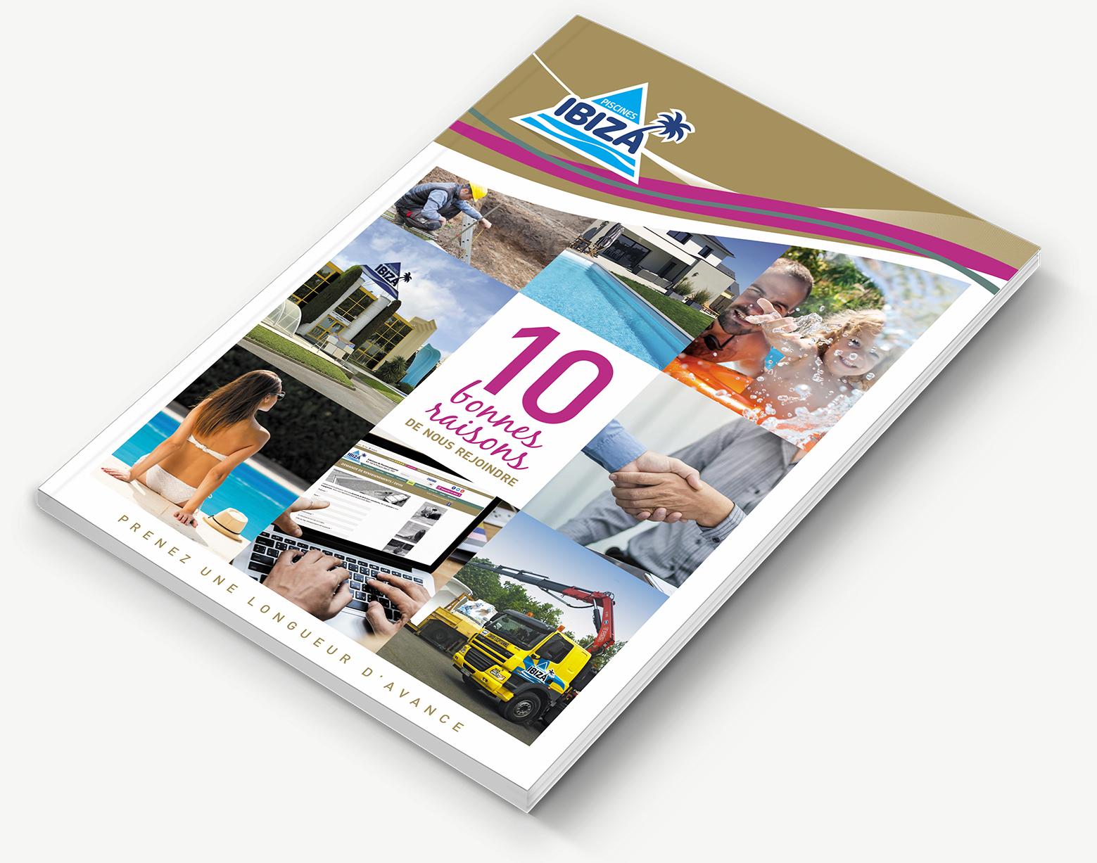 ibiza-brochure-concessionnaires-01.jpg
