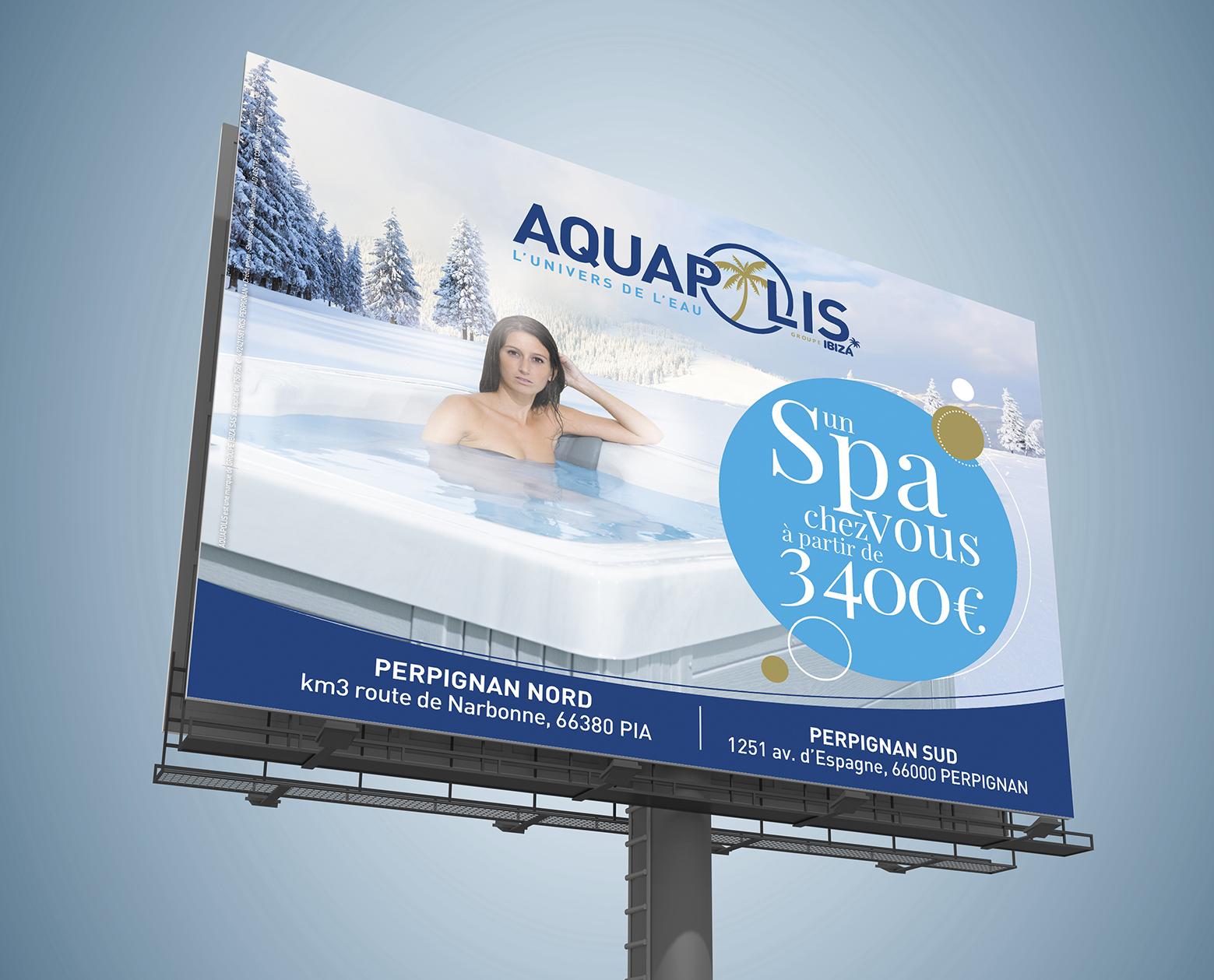 image-aquapolis-spa-hiver.jpg