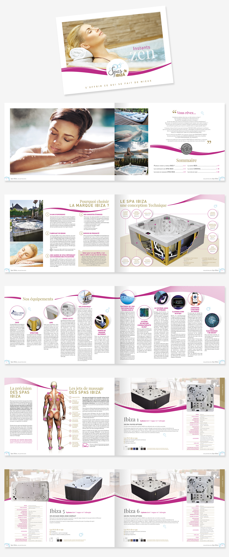 image-ibiza-brochure-saps.jpg
