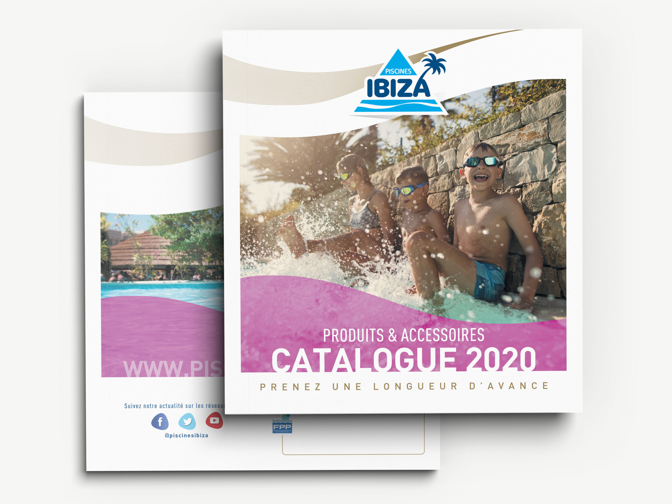 Ibiza-catalogue2020-01-scaled.jpg