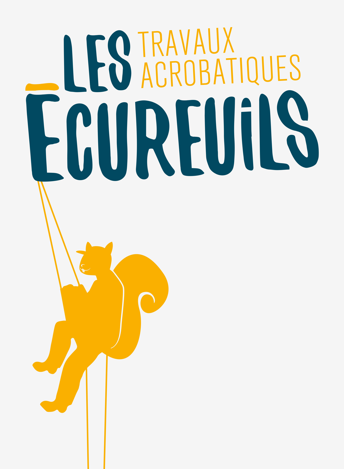 ecureuils-01.jpg