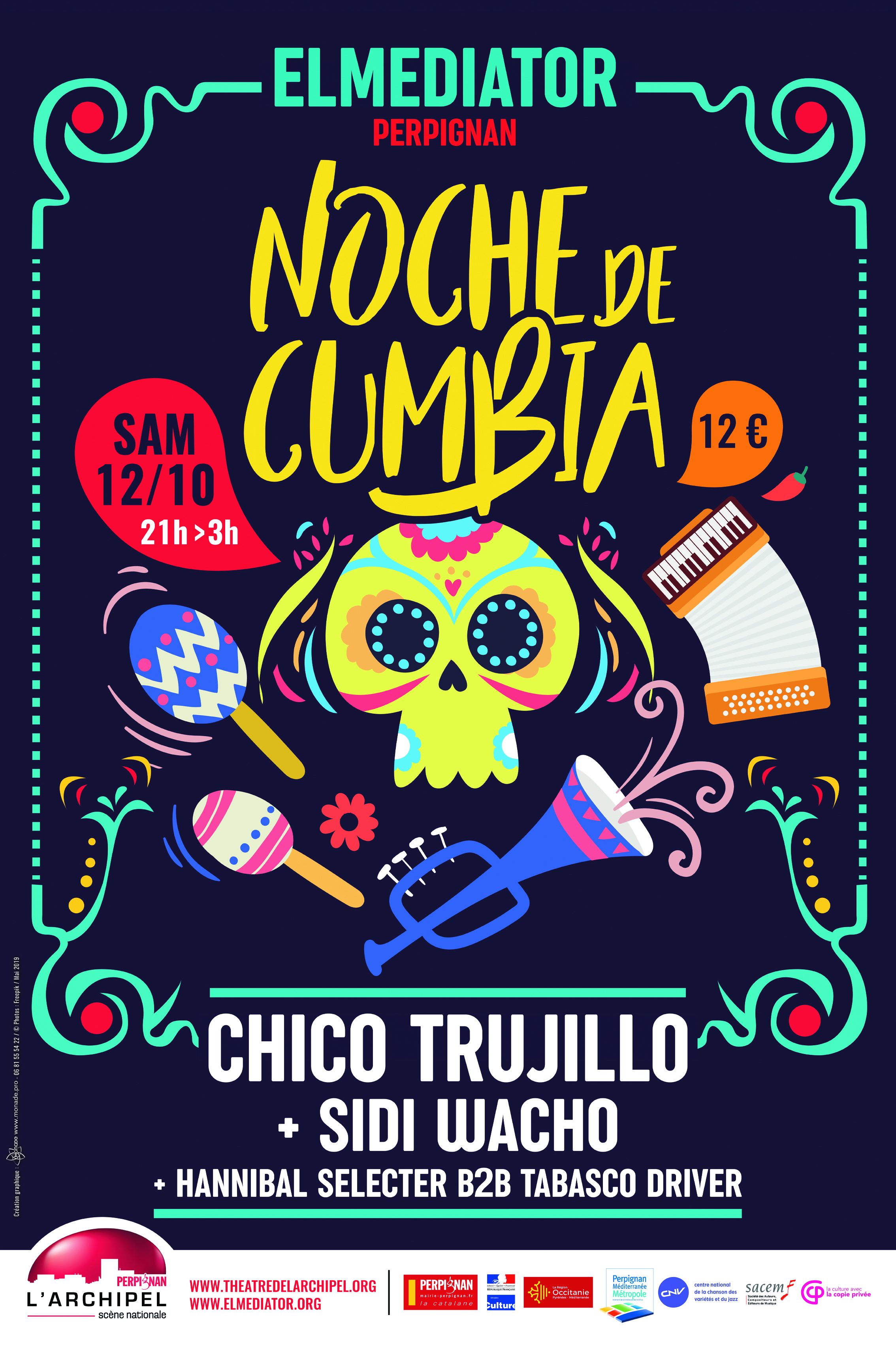elmediator-2019I20-nocheCumbia-affiche80x120-72dpi-1.jpg