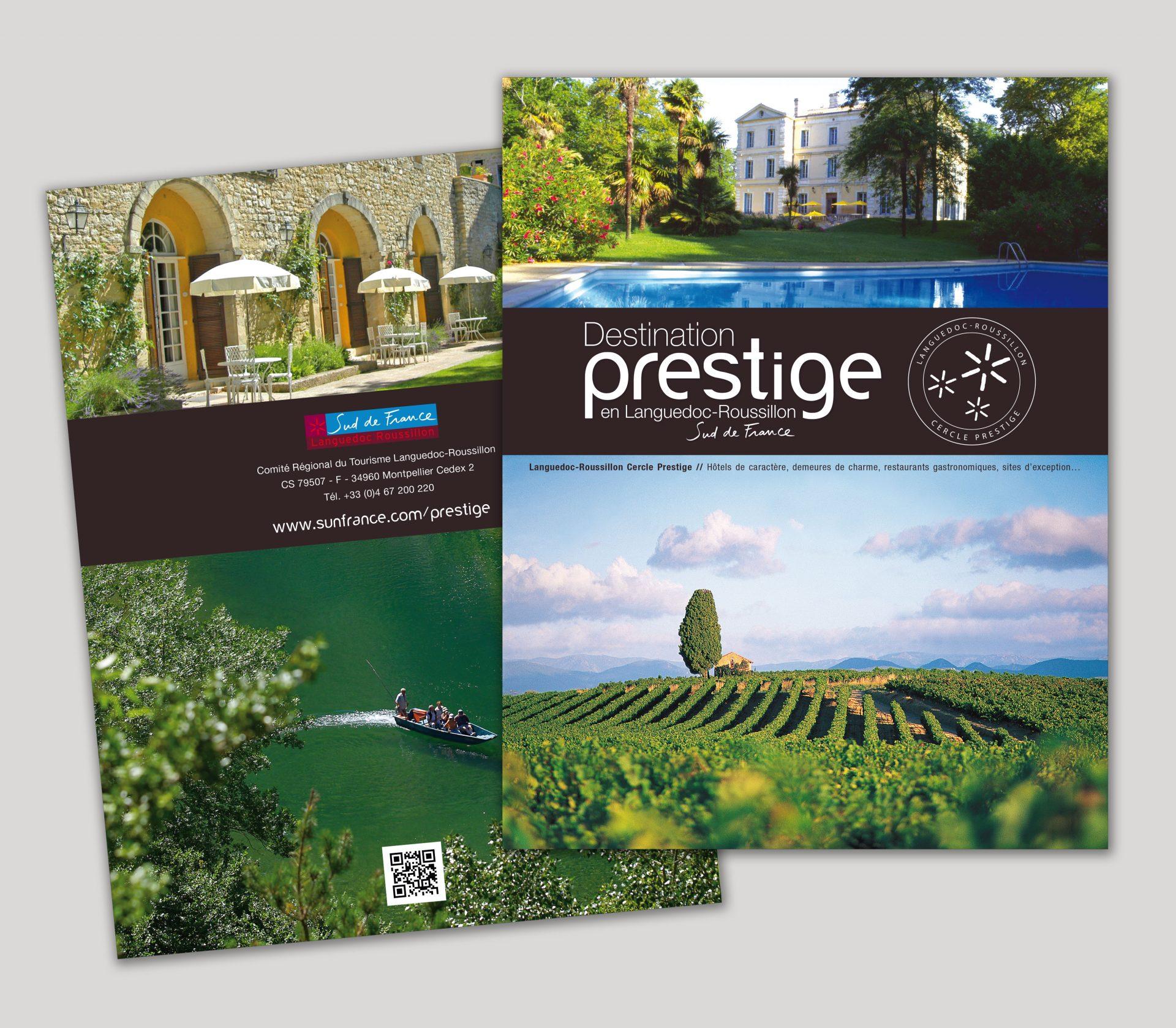 image-brochure-prestige-01.jpg