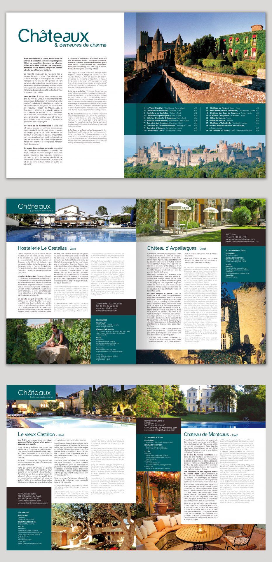 image-brochure-prestige-02.jpg