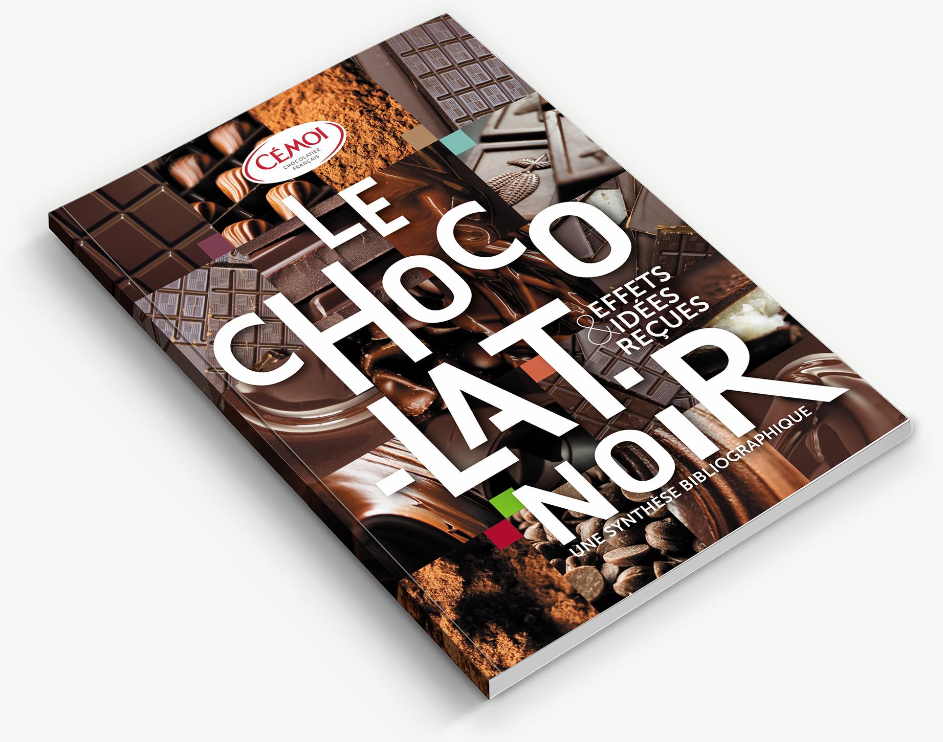 image-cemoi-livret-chocolat-noir-01.jpg