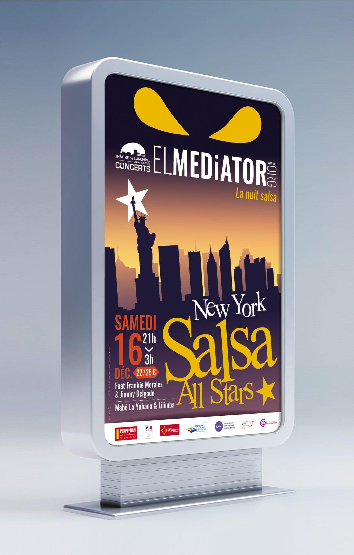 image-elmediator-nuit-salsa-72dpi.jpg