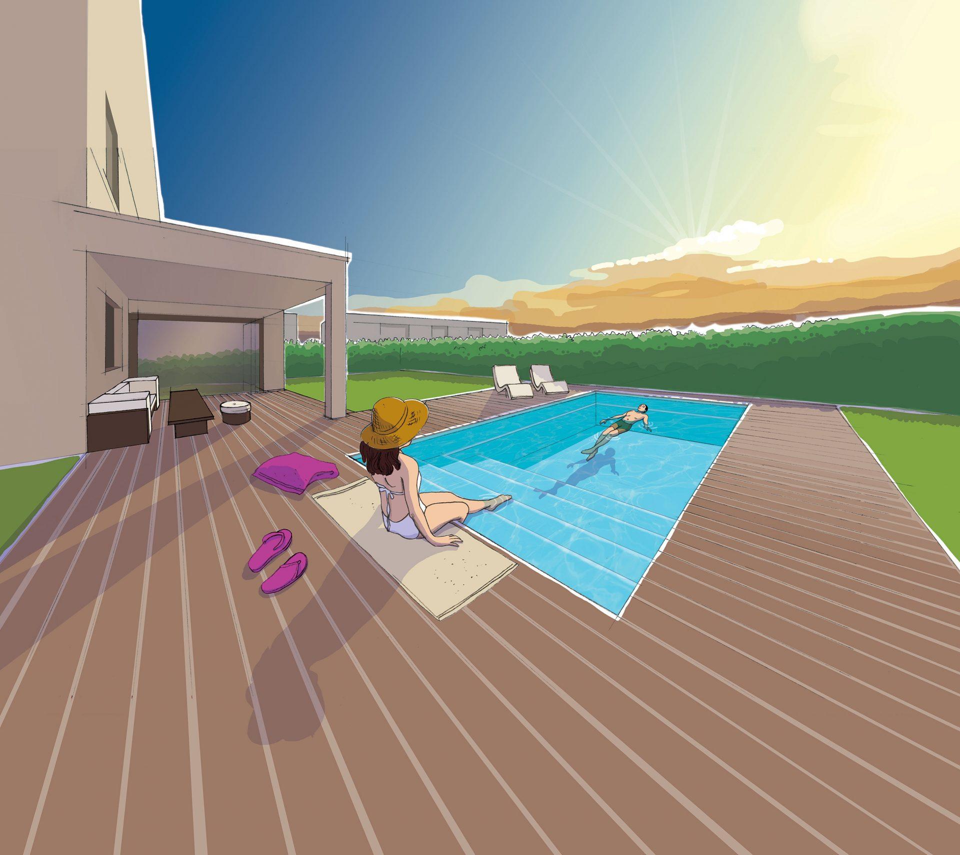image-illustr-Ibiza-01.jpg