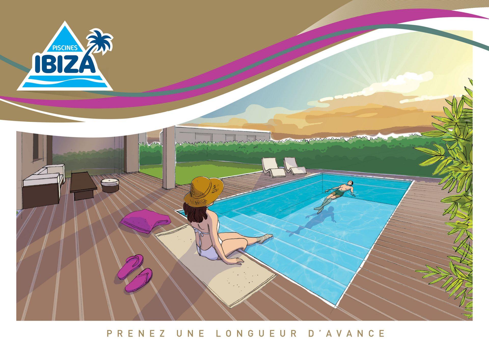 image-illustr-Ibiza-02.jpg