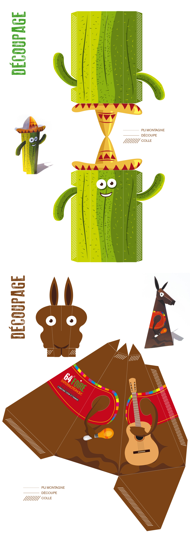 image-mascottes-05.jpg
