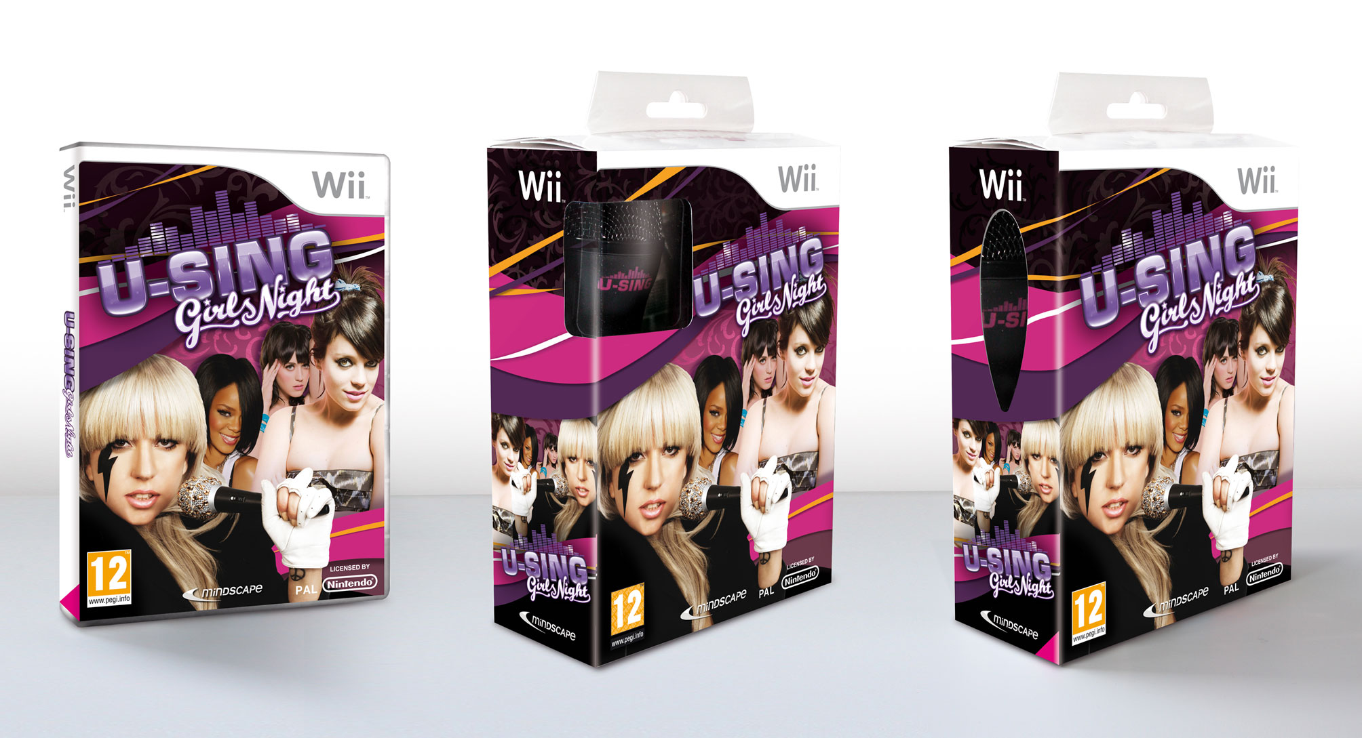 image-pack-using-02.jpg
