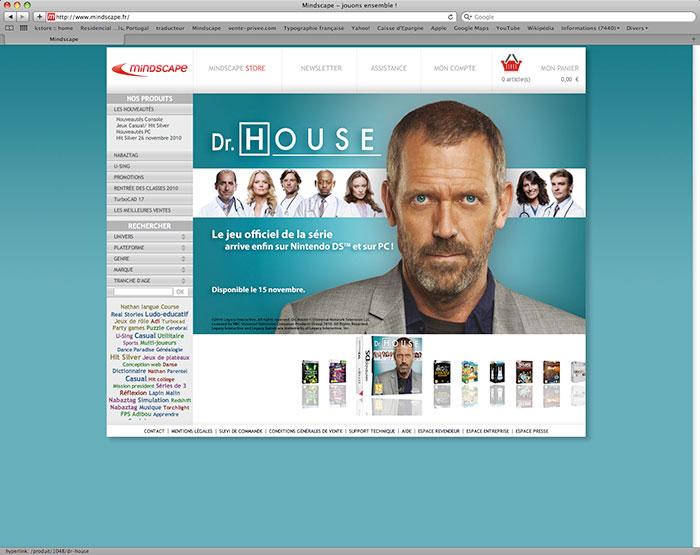 image-site-mindscape-03.jpg