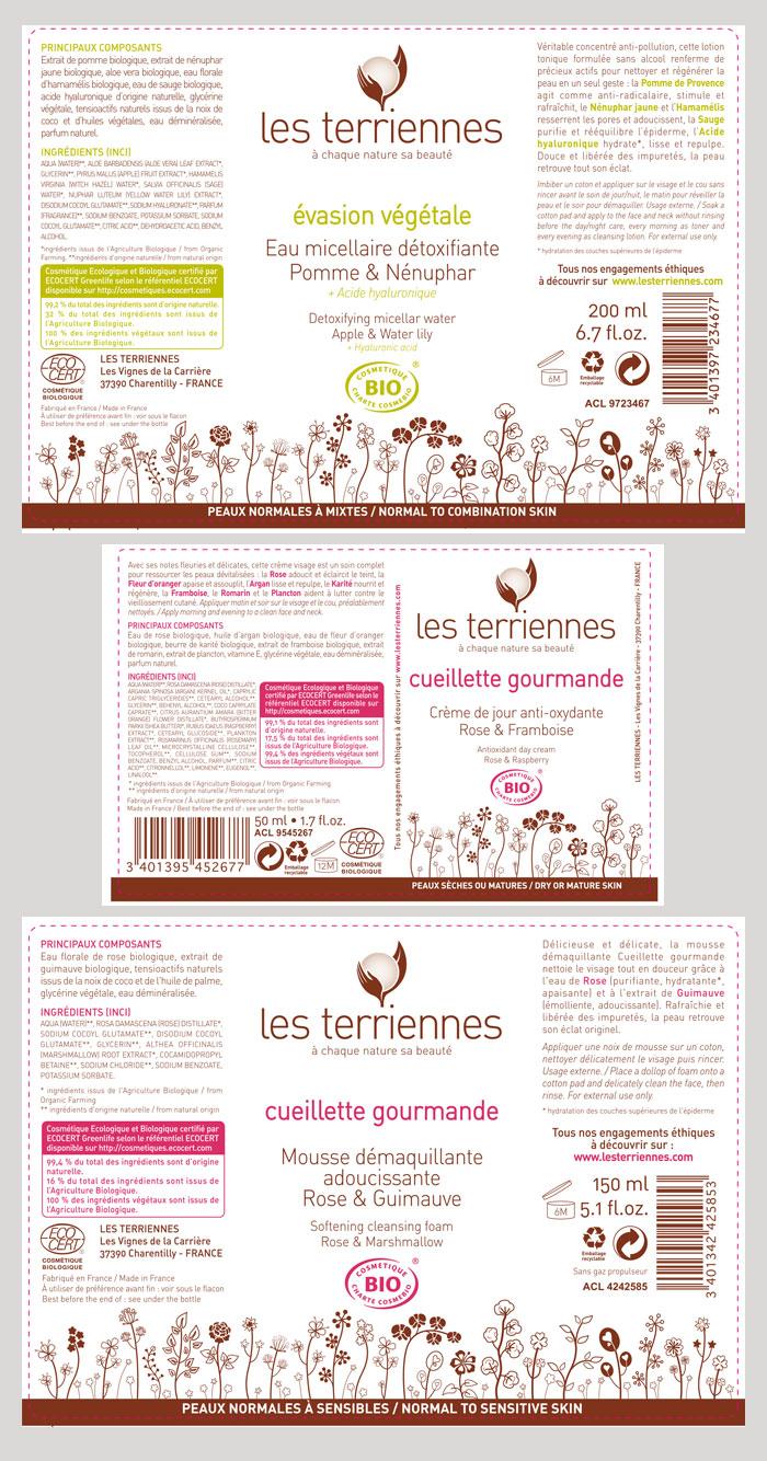 image-terriennes-02.jpg