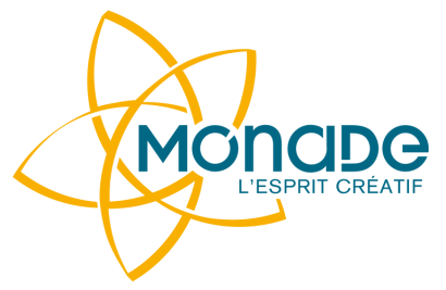Agence de communication graphique à Perpignan et Prades