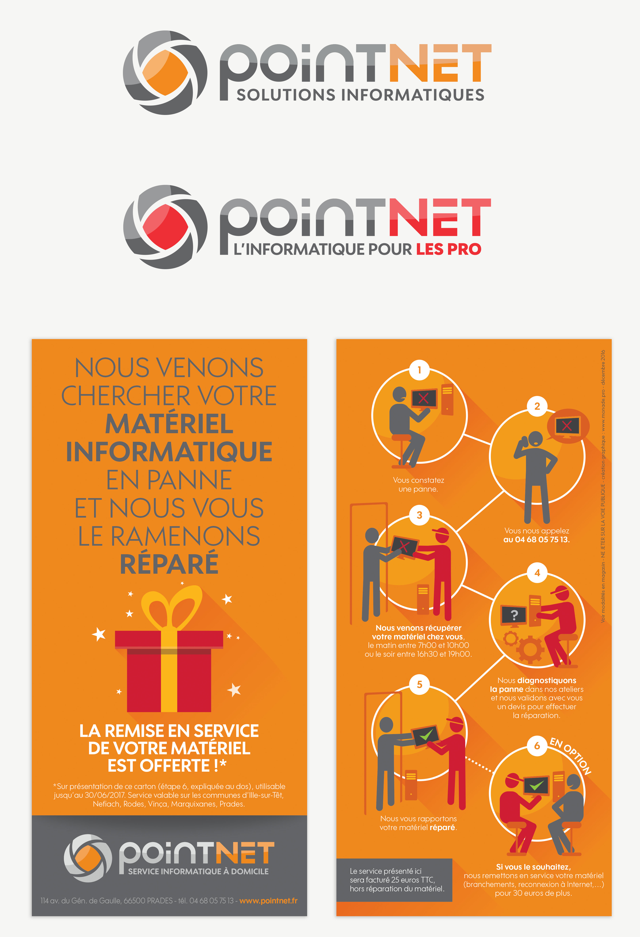 image-pointnet-01.jpg