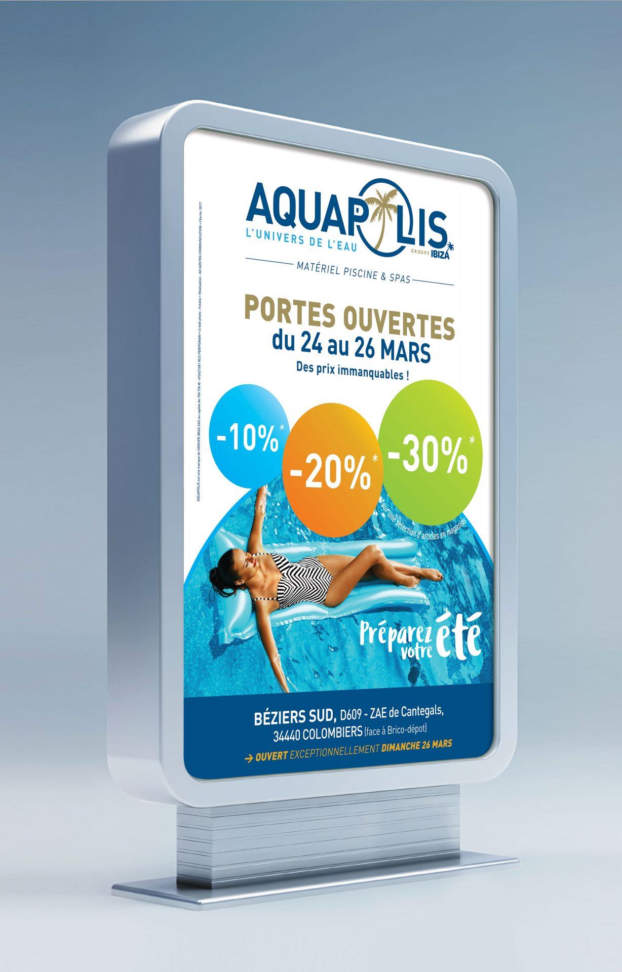image-aquapolis-PO_01.jpg