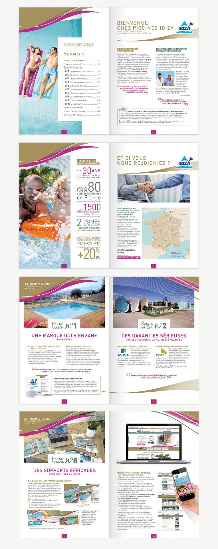 ibiza-brochure-concessionnaires-02.jpg