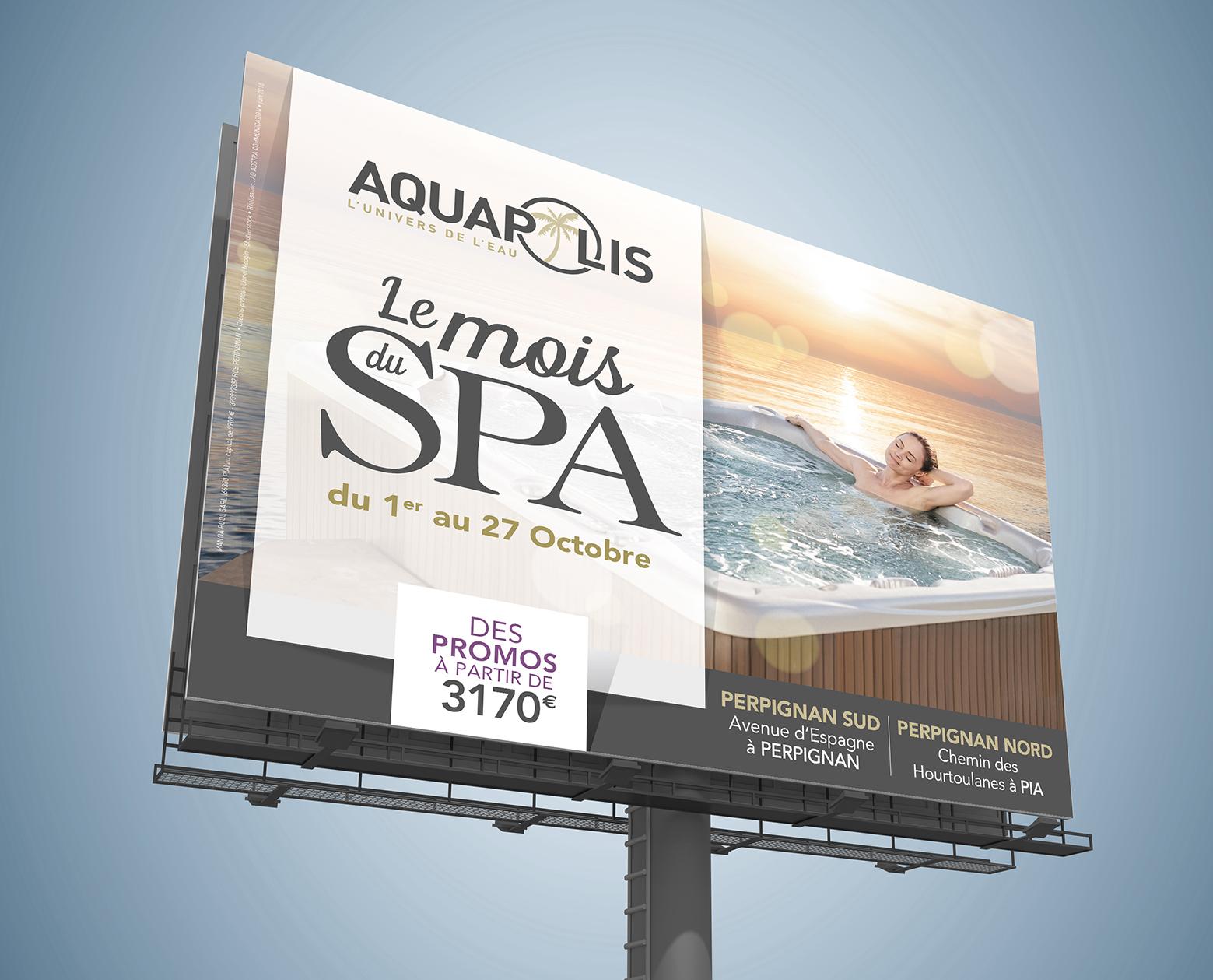 image-aquapolis-spa-automne.jpg