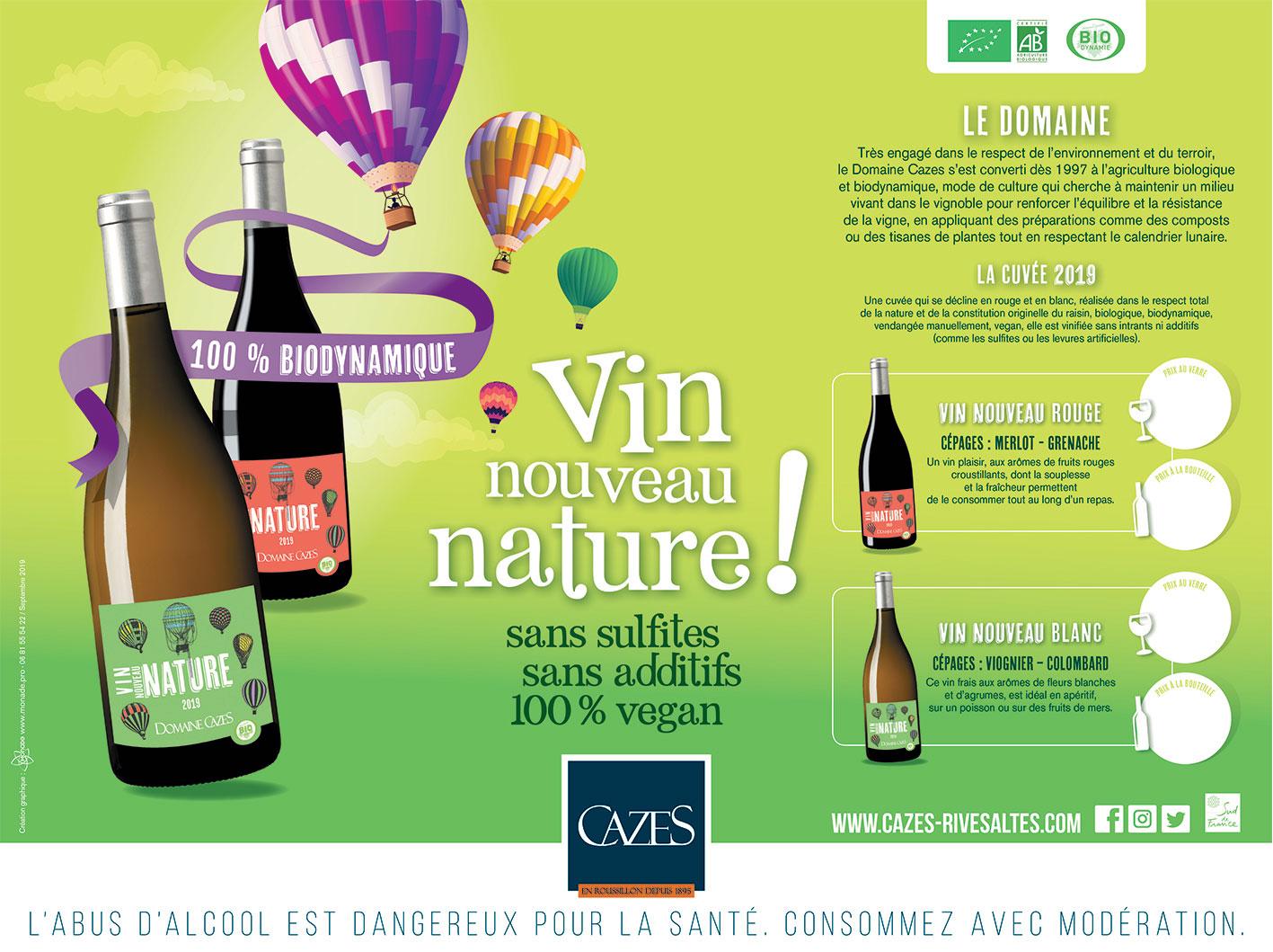 set-de-table-CAZES-vin-nouveau-72dpi.jpg