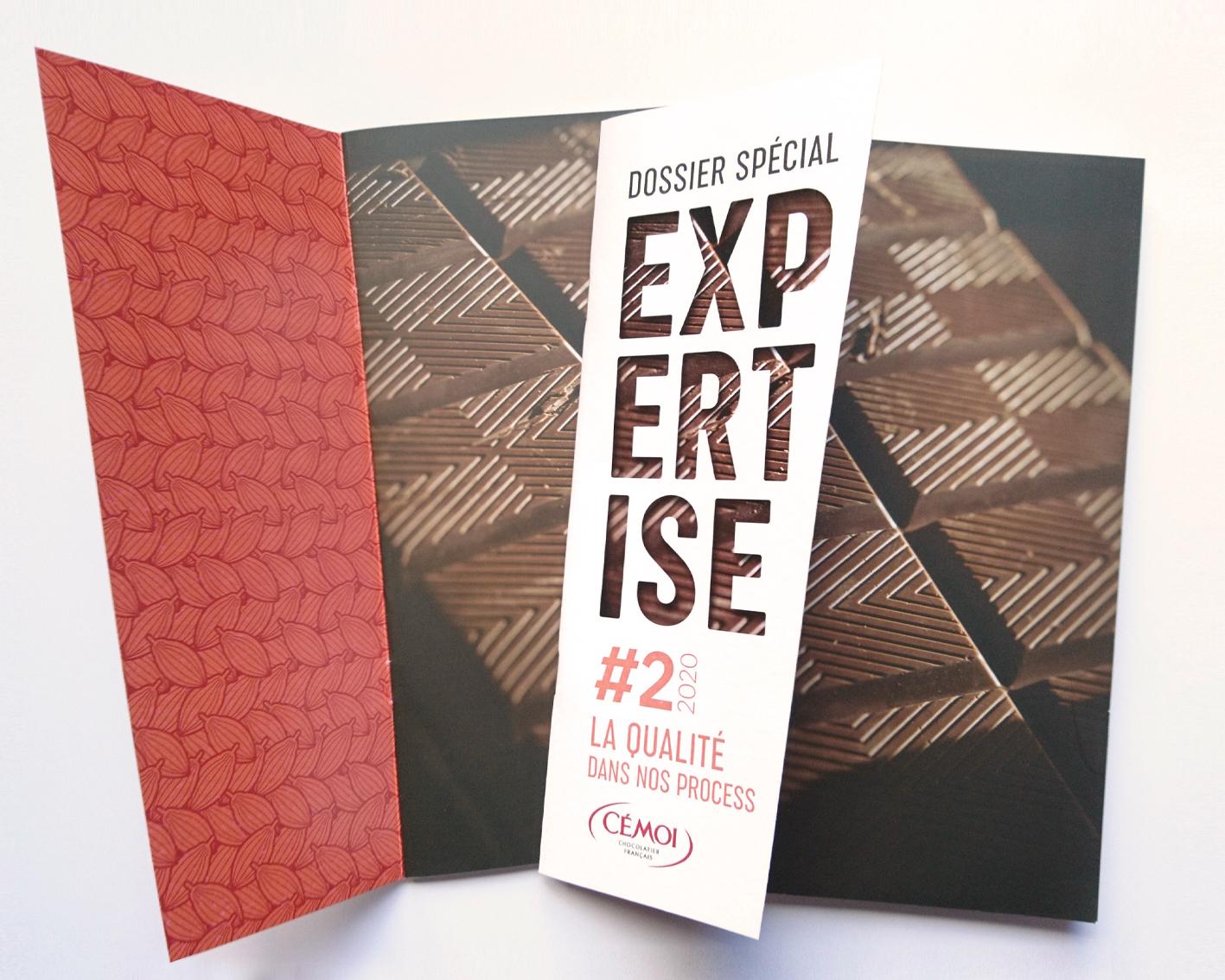 cemoi-livret-expertise2-image1.jpg