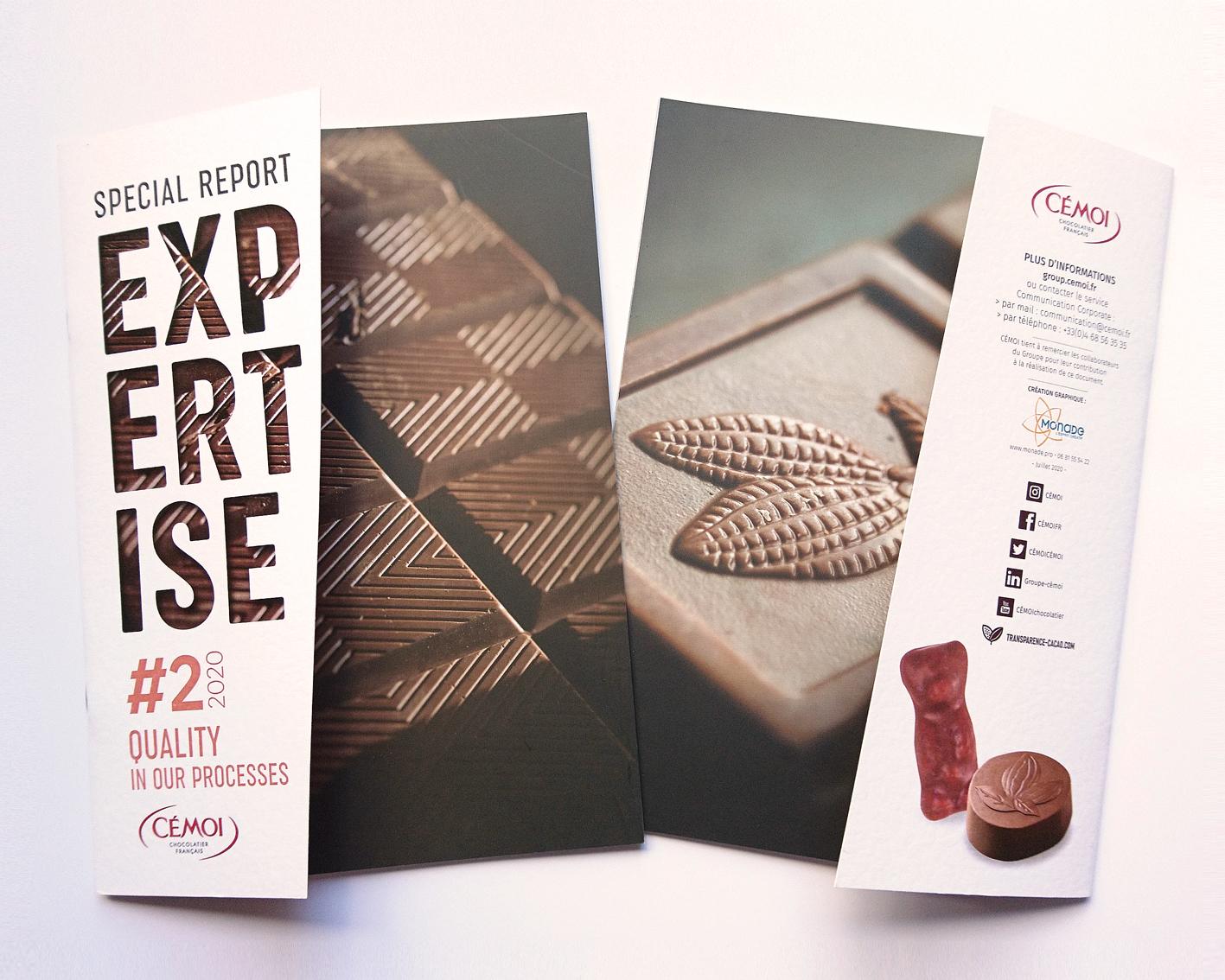 cemoi-livret-expertise2-image2.jpg
