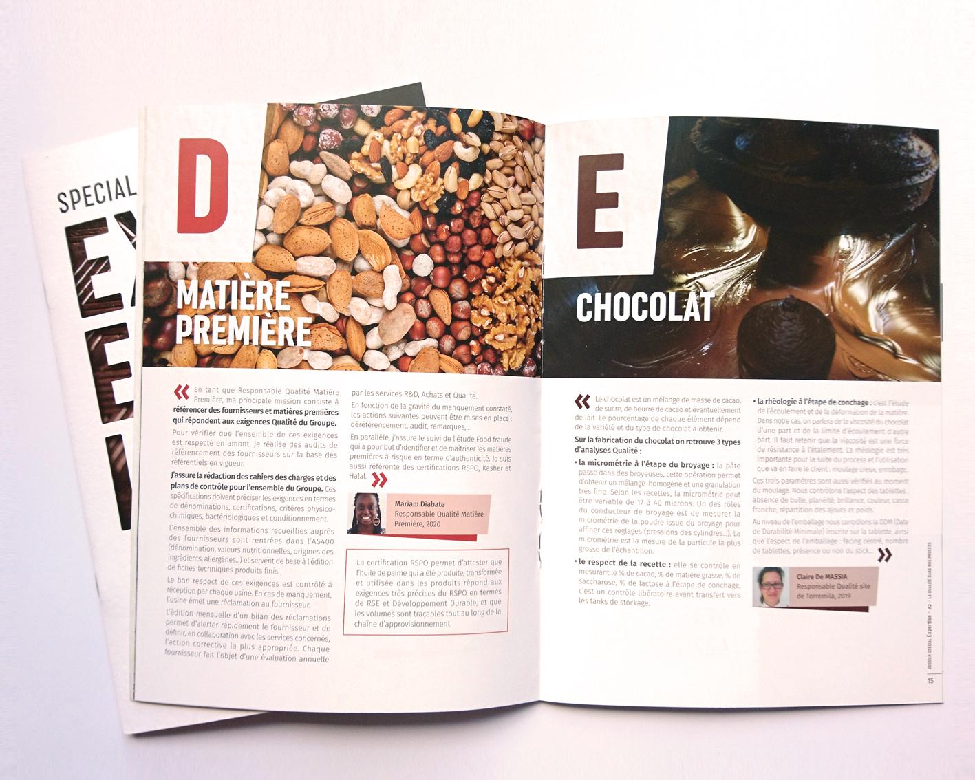 cemoi-livret-expertise2-image3.jpg